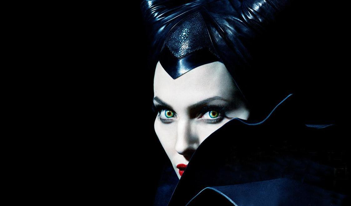 Maleficent-2.jpg