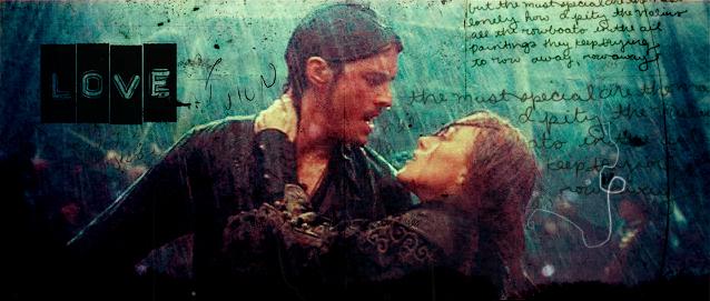 Will-and-Elizabeth-will-and-elizabeth-turner-7828033-638-271