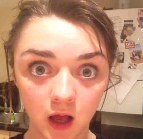 arya-stark-wins-best-red-wedding-reaction-video-spoiler-alert