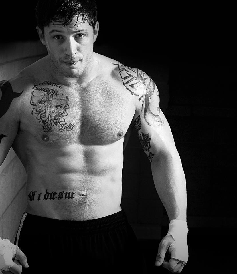 tom-hardy-warrior-tom-hardy-29606362-828