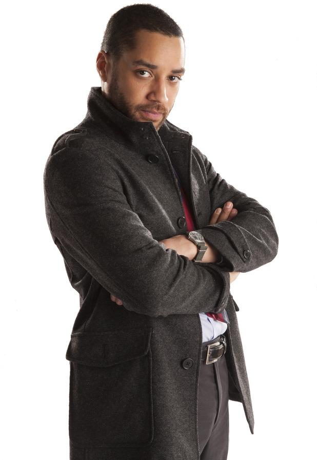 uktv-doctor-who-samuel-anderson-danny