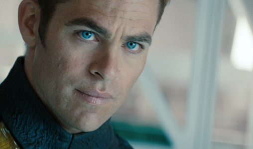 Chris-Pine-Captain-Kirk-Star-Trek-Into-Darkness-570x299