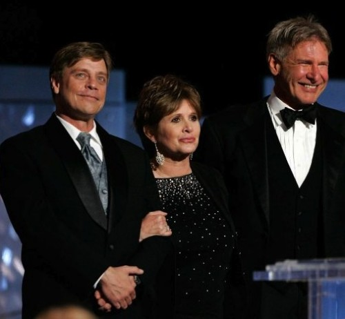 Harrison-Ford-Carrie-Fisher-Mark-Hamill-Star-Wars-Now