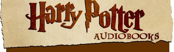 HarryPotterAudiobooksStaticPg_05