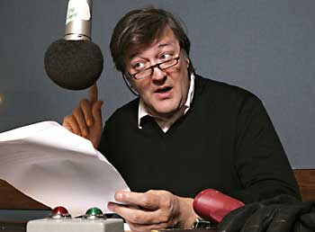 stephenfry_voiceover_gal
