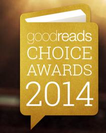 Choice Awards 2014