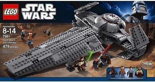 star-wars-LEGO-deals