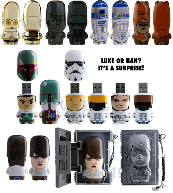 mimobot-star-wars-collect-them-all-2