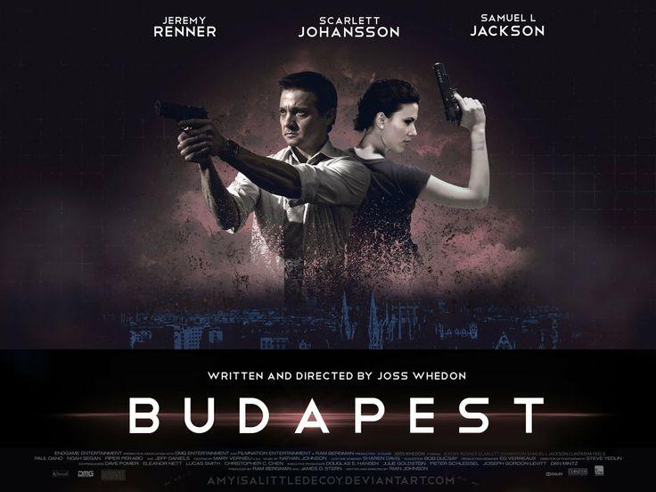 http://larkable.com/wp-content/uploads/2014/03/Budapest.jpg